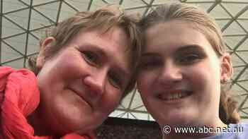 Adelaide mother found alive but severely burned after White Island volcanic eruption