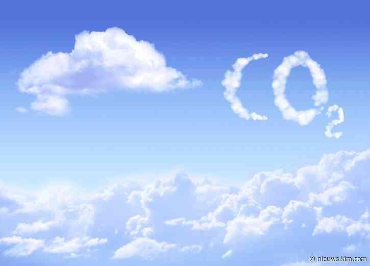 KLM zet met Neste weer verdere stap in duurzame vliegtuigbrandstof voor vluchten vanaf Schiphol