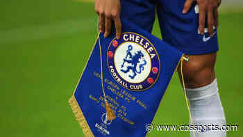 Chelsea vs. Lille: Champions League prediction, pick, TV channel, live stream, watch online, time