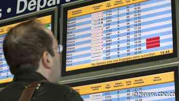 New compensation rules for delayed flights arrive Sunday. Here's what you need to know