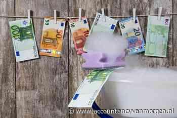 Rabobank kijkt naar tariefsverhoging bij klanten met hoog witwasrisico