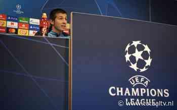 Ajax – Valencia in Champions League live op tv en radio