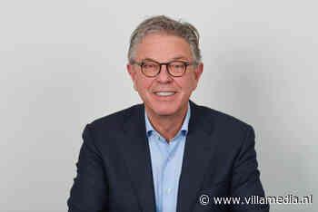 Jan Nooitgedagt stapt op als voorzitter Raad van Commissarissen Mediahuis Nederland