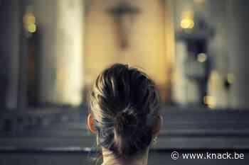 Zen in de Kerk: 'Een wellnessaanbod vanuit christelijke achtergrond, waarom niet?'