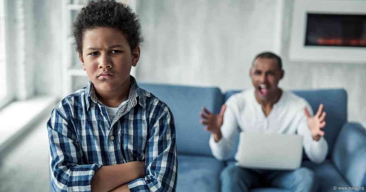 10 tips for parenting the strong-willed child without breaking their will