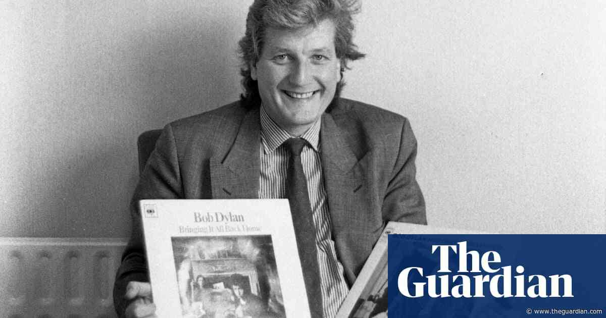 The Spin | The freewheelin' Bob Willis: tribute to a cricketing iconoclast