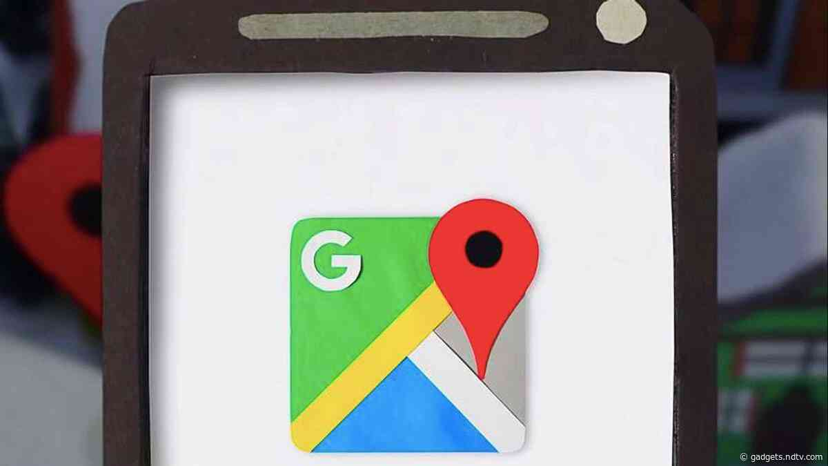Google Maps Getting Incognito Mode on iOS