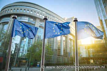 OvRAN stapt naar Europees Hof over verplicht NBA-lidmaatschap