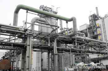 Brandenburg hofft auf BASF-Batteriefabrik