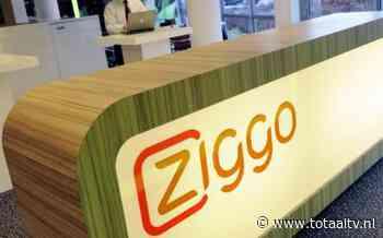 Ziggo raadt gebruik 'illegale' Ziggo GO Android Tv app af