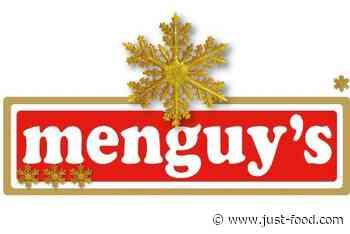 Ocealia finalises deal for Menguy's parent Soficor