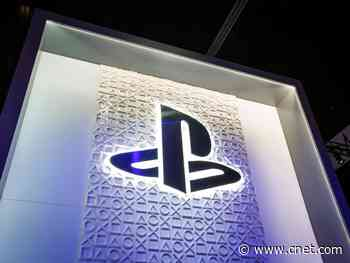 How to watch: Sony's State of Play livestream will reveal upcoming PS4 games     - CNET