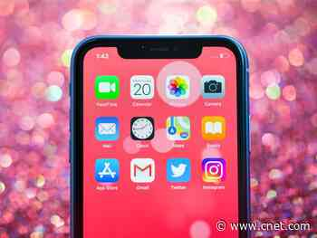 Best iPhone apps of 2019     - CNET