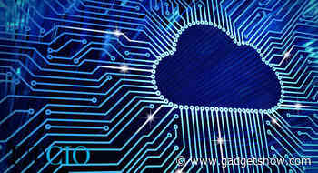 60% Indian organisations to have data on Cloud by 2030: Report