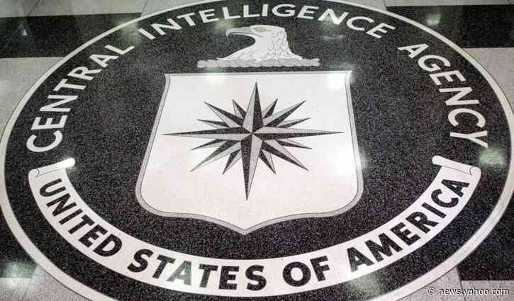 IG Report Says CIA Dismissed Steele Dossier as 'Internet Rumor'