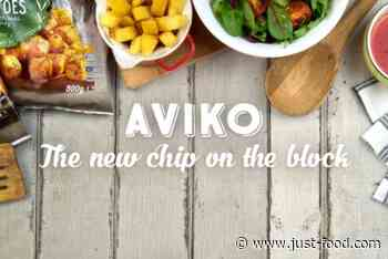 Aviko brings in Chris Deen to fill CEO seat