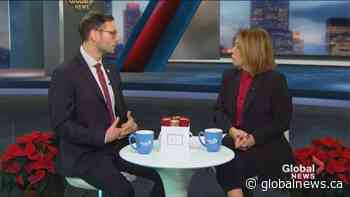 Improving employment prospects for English-speaking Quebecers