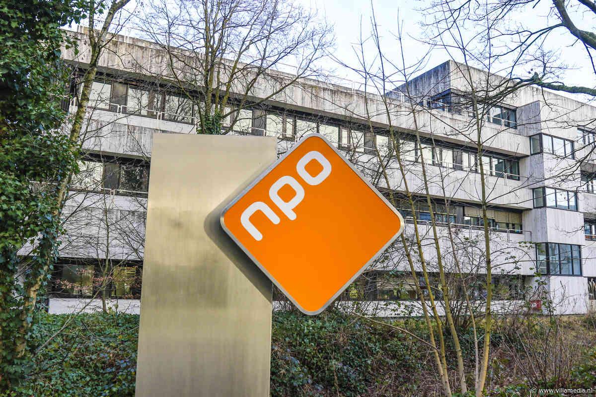 Rekenkamer: NPO moet beter naar programmakosten kijken, maar mogelijkheden om omroepen aan te spreken zijn er weinig