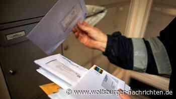 Leserin wartet in Lichtenberg neun Tage lang auf ihre Post