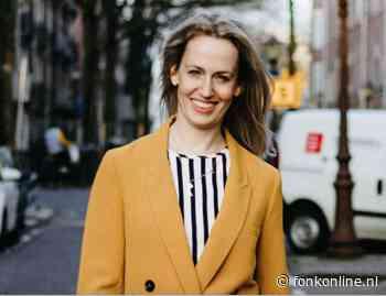 Cloudfactory nieuwe lead agency KFC Nederland