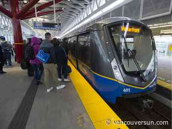SkyTrain strike averted as last minute deal reached