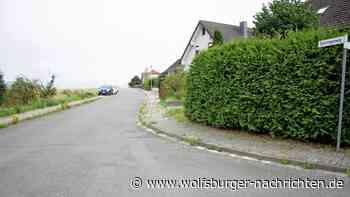 Das Groß Twülpstedter Baugebiet Österlingenweg ist gescheitert