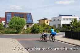 Braunschweig fördert Bau von Solaranlagen