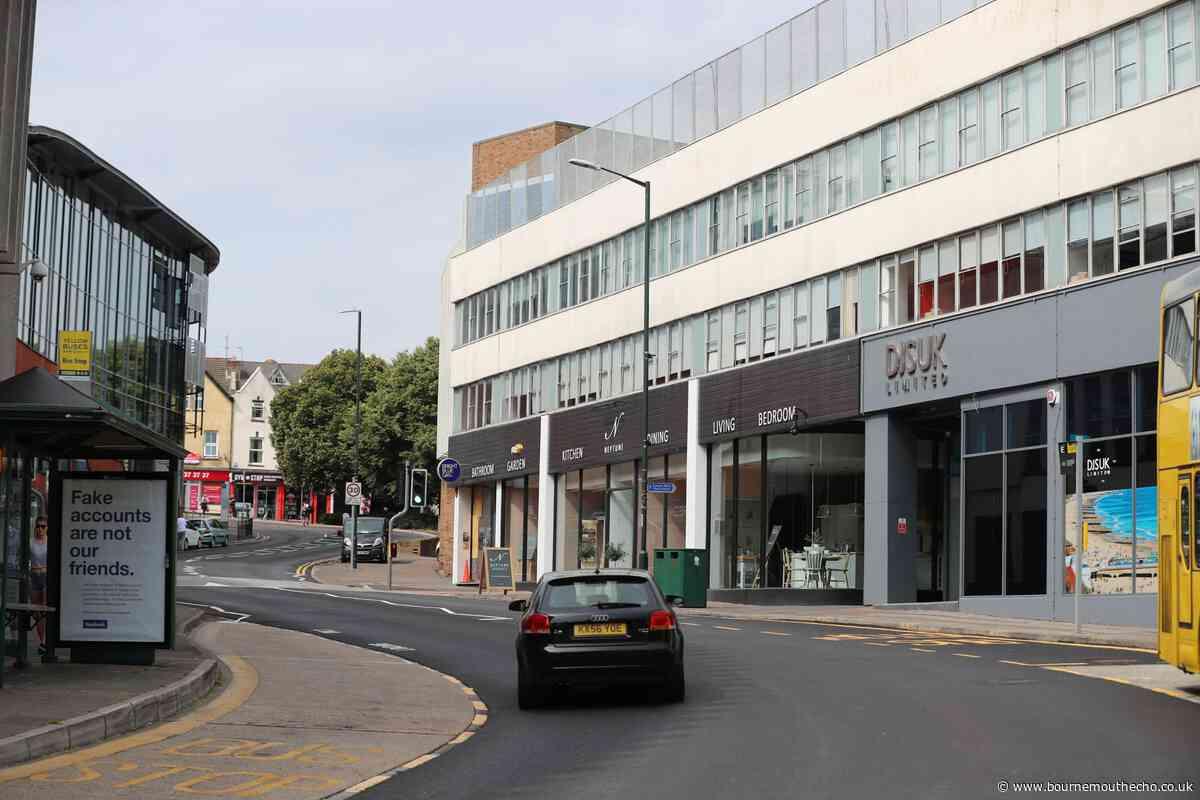PiggyBank owner DJS (UK) Limited goes into administration