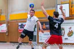 Elm-Handballer retten mühevoll den Sieg gegen das Schlusslicht