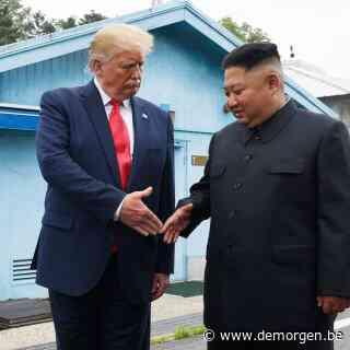 VN Veiligheidsraad bijeen vanwege rakettesten Noord-Korea