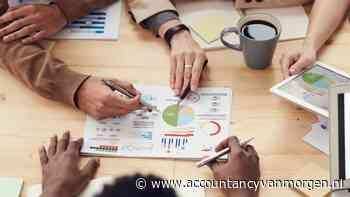 Accountant: Hoe help jij je klant in 2020?