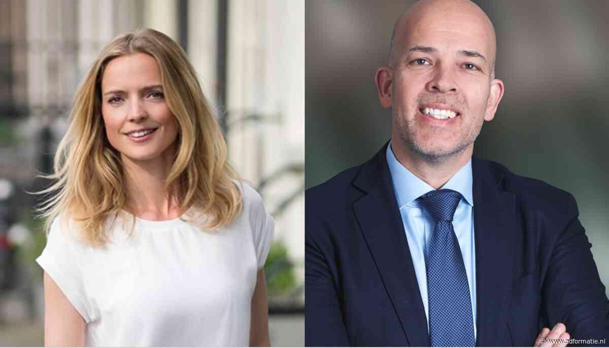 Maartje Blijleven en Dorkas Koenen voorspellers bij Koffiedik Kijken 2020