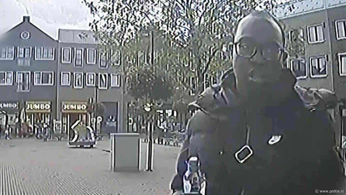 Den Haag, Rijswijk en Nootdorp - Gezocht - WhatsAppfraude Den Haag/Rijswijk/Nootdorp