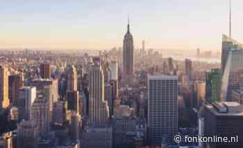 LiveChat Service opent kantoor in New York