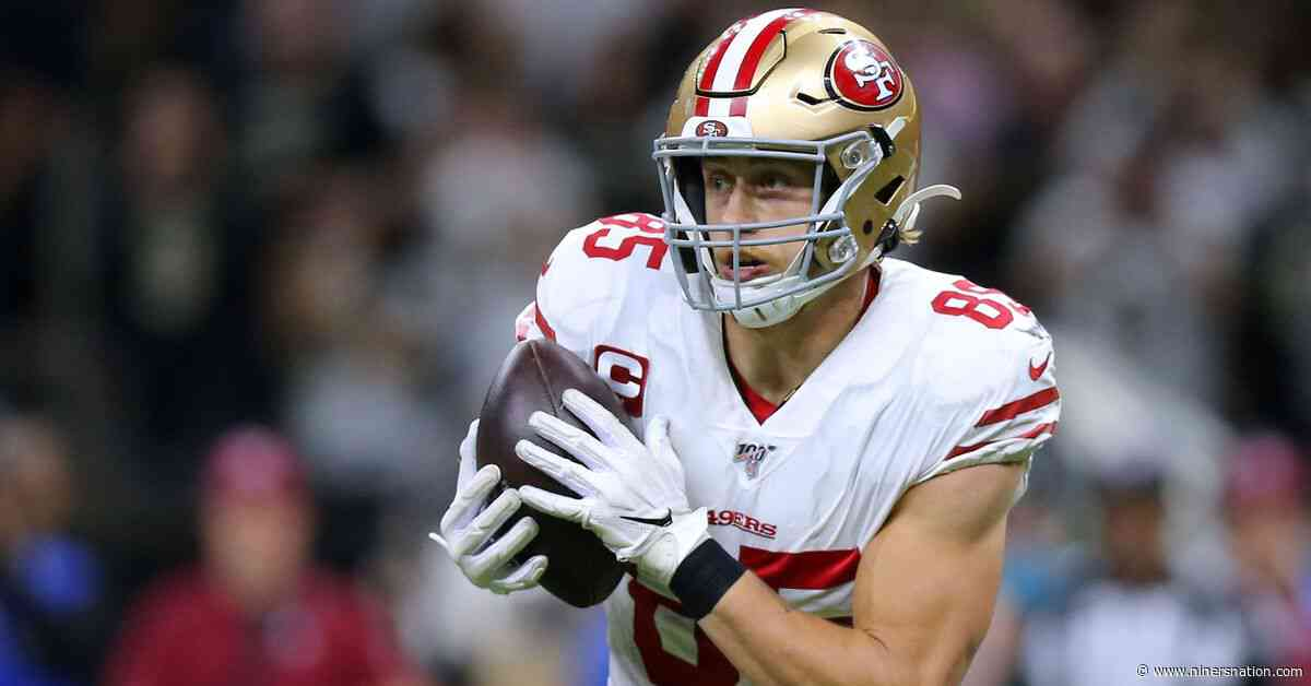 Winners and losers from the 49ers memorable win over the Saints