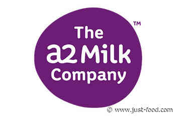 A2 Milk CEO Jayne Hrdlicka steps down less than two years into the role