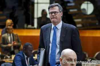 Welthandelsorganisation WTO droht die Blockade