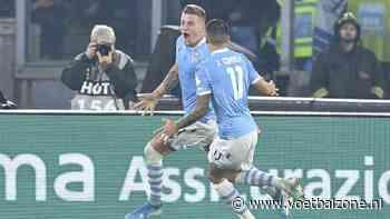 'Dieven houden huis tijdens Lazio - Juventus met buit van 100.000 euro'
