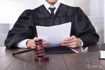 Dief die gestolen drank verkocht aan Bredense nachtwinkel krijgt jaar cel