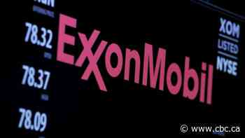 Exxon Mobil prevails in New York climate change lawsuit