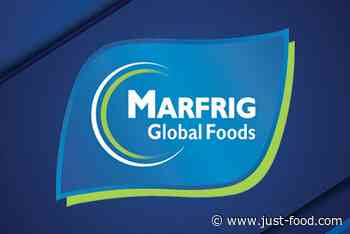 Marfrig to introduce meat-free Revolution Burger to Brazilian consumers