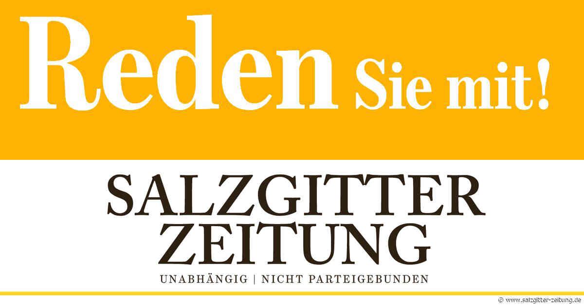 Parteien: Koalition: Abgeordnete mahnen neue SPD-Spitze