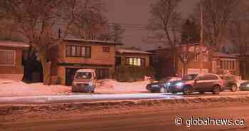 Côte Saint-Luc couple killed by accidental carbon monoxide poisoning, Quebec coroner rules