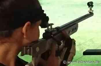 Was bedeutet ein neues Waffenrecht für die Kronacher Schützen und Jäger?