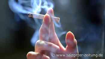 Nach jahrelanger Blockade: Union gibt Weg für neue Werbeverbote fürs Rauchen frei