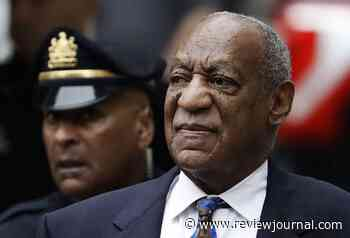 Cosby loses appeal of sexual assault conviction