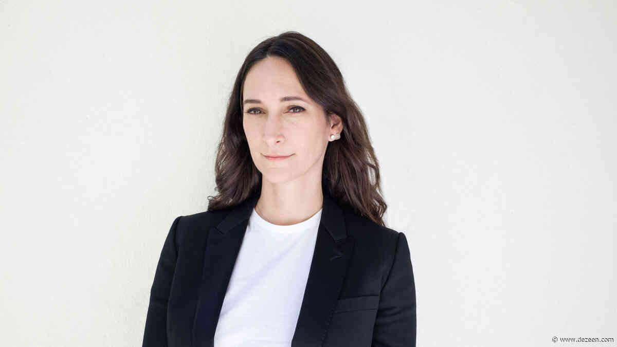 Serpentine Galleries appoints Frieze Los Angeles's Bettina Korek as CEO