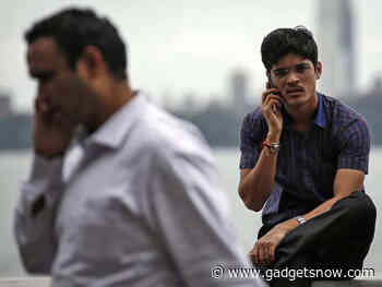 Trai issues public notice on revised MNP process; new norms effective from December 16