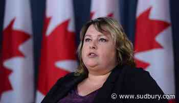 Taxpayers' watchdog launches probe of child benefit rules, program