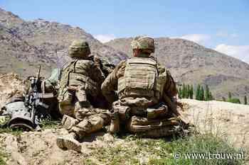 Het Witte Huis liegt al jaren stelselmatig over de oorlog in Afghanistan